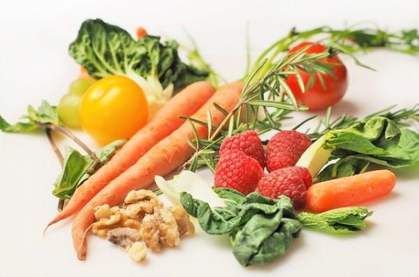 carrot-1085063_640