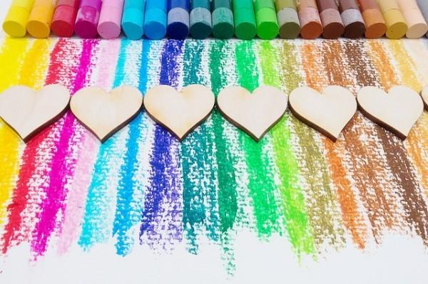 color-1242547_640