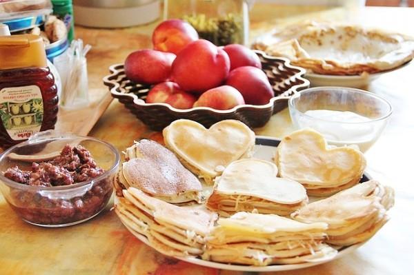 pancakes-1265878_640