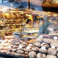【GWイベント情報】都内の人気店が大集合!春の「パンマルシェ」
