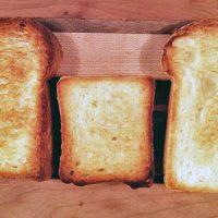 パンマニア絶賛!「食パン」がおいしすぎるパン屋さん3選