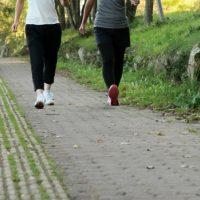 朝の散歩・ウォーキングが楽しくなる10のアイデア