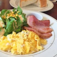 話題の「東急プラザ銀座」で楽しむ朝時間♪おすすめカフェ4選