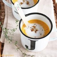 シチュエーション別!気分に合わせて選ぶ「朝スープ」10選