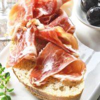インスタで大人気!「おしゃれピクニック」で食べたい絶品グルメ5選