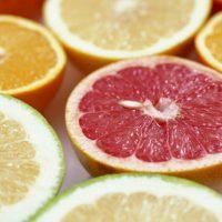 チョイ足しでおいしく!旬の「グレープフルーツ」簡単アレンジ5選