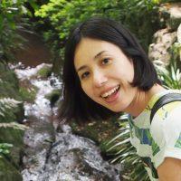 京都旅行は早起きで楽しさ100倍!|安澤桂さんの朝美人インタビュー