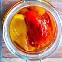 簡単おしゃれ♪「オリーブオイル」が主役の常備菜レシピ7選