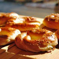 早起きしたら焼き立てのパンを買いに♪朝9時前オープンの都内のパン屋6選