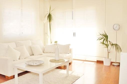 living-room-421842_640
