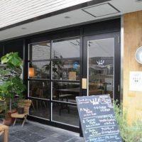 【イベント情報】6/19(日)は「朝食」がテーマのおしゃれマーケットへGO!