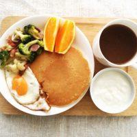 便利すぎ!市販の保存食品でつくる「時短朝ごはん」バリエ9例