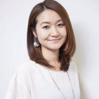 朝ごはんで、仕事もプライベートも充実!|豊田弥生さんの朝美人インタビュー