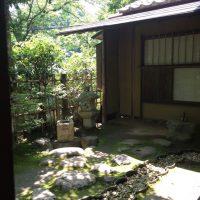 東京から日帰りもOK!電力王の元邸宅、小田原の松永記念館