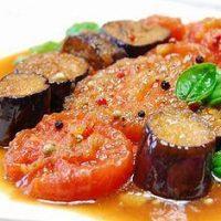 毎朝でも飽きない!簡単「トマト」の夏レシピ10選