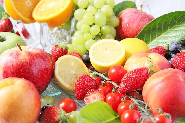 fruit-1202313_640