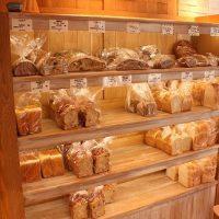 【東京・麻布十番】兄弟で経営する大人気のパン屋さん「ポワンタージュ」