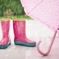「6月病」に気をつけて!梅雨でも気分を上げるコツ3つ