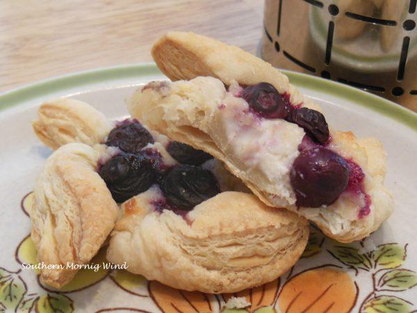 blueberry pie3