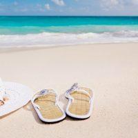 もう決めた?そろそろ準備したい「夏休み」の計画♪