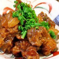 おうちで楽しむ!関西の「ご当地グルメ」レシピ6選