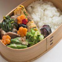食中毒を防ぐ!夏に欠かせない「お弁当の保冷テク」5つ
