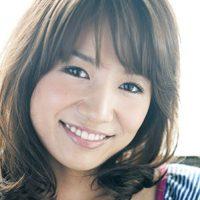忙しい朝が快適になる整理術|永田尚子さん(整理収納アドバイザー)の朝美人インタビュー
