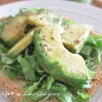暑くても…やっぱり朝はパンが好き!「夏のトースト」8選