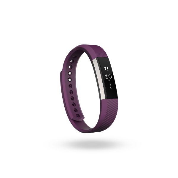 Fitbit-Alta_Classic-Fitness_Plum_Steps
