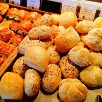 パンやキッズメニュー豊富で家族連れにも人気!朝食ビュッフェ【ヒルトン東京ベイ】
