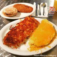 アメリカの食事は太る?「私太っちゃった」の英語表現