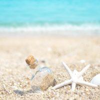 今日は「海の日」♪関東のおすすめ海岸&リフレッシュ法