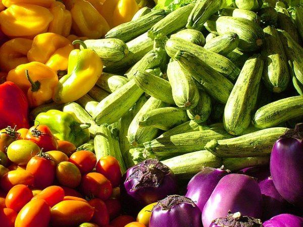 vegetables-226167_640