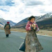 おすすめ映画『ラサへの歩き方 祈りの2400KM』