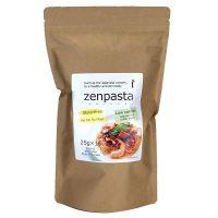 おいしいから続けられる!話題のダイエットフード「ZENPASTA(ゼンパスタ)」