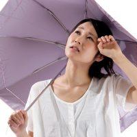 【今日のヒント】舞妓さんもやってる!不快な「顔汗」を抑えるワザ