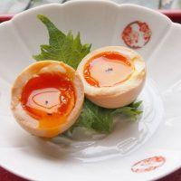 夏の「めんつゆ」徹底活用レシピ!麺以外の使い方6つ