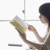 【今日のヒント】お茶やおしゃべりだけじゃない!週末「カフェ」活用法