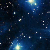 【今日のヒント】今夜22時頃がピーク!「ペルセウス座流星群」を観るコツ