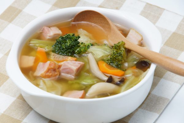 野菜スープ_20160427_江口_Fotolia_73153859_Subscription_Monthly_M