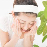 ルイボスティー洗顔が肌にいい!?朝できる簡単美容法3つ