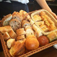 日本で1番パンを食べる県