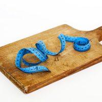 朝食で痩せやすくなる方法は?「セカンドミール効果」に注目!