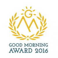「グッドモーニングアワード2016」結果発表!総合大賞はあの朝食アイテム