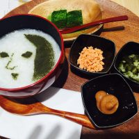 【渋谷】気分は京都。@よーじやカフェ【vol.98】