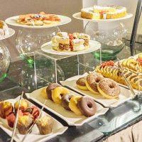 【今日のヒント】旅行に行けないアナタヘ!憧れの「ホテル朝食ブッフェ」3選