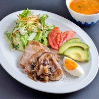 【今日のヒント】夏バテ解消!「焼肉の日」に食べたいお肉レシピとは