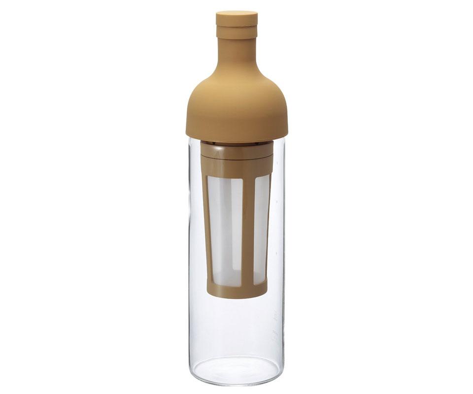 HARIO フィルターインボトル