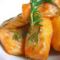 アンチエイジングに♪朝から食べたい「秋のお魚おかず」5選