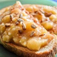 パンケーキだけじゃない!秋に似合う「メープル味」の朝食レシピ7選